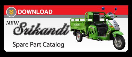 Downoad New Srikandi Spare Part Catalog