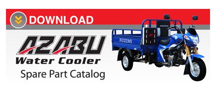 Download Azabu Water Cooler Spare Part Catalog