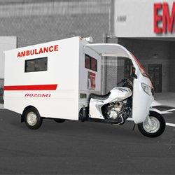 250x250-ambulan